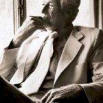 1955_Frederick Manfred author photo