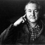 Photo of author William Styron
