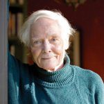 2005_Merwin author photo