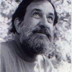 Photo of David Kherdian