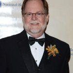 Dave Shallenberger