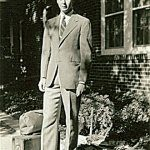 A. Hunter DuPree
