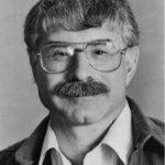 Photo of Arnold Lobel