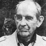 Charlton Ogburn author photo