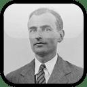 Herbert Agar author photo
