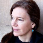 Louise Erdrich author photo