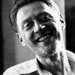 Peter Viereck author photo