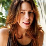 Rachel Kushner author photo