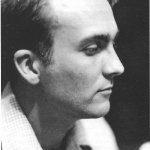 Robert Duncan author photo