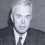 Robert Hillyer author photo