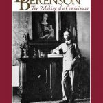 Ernest Samuels - Bernard Berenson: The Making of a Connoisseur book cover