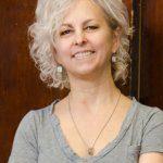 Kate DiCamillo author photo