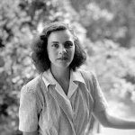 mary mccarthy author photo