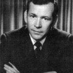 Photo of Oscar Handlin