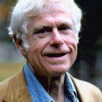 Photo of Noel Perrin