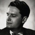 1955_William March author photo
