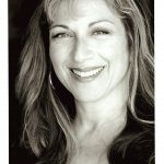 Cristina Garcia author photo