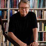Garry Wills author photo