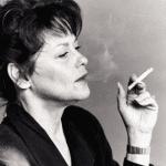 Linda McCarriston author photo