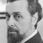 photo of Leo Steinberg