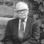William Weaver