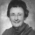 photo of Beatrice Willard