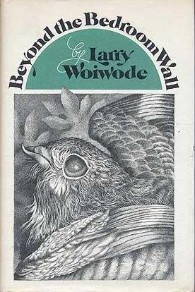 cover of Beyond the Bedroom Wall by Larry Woiwode