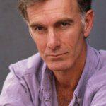 photo of John Sayles