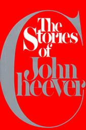 1979_The Stories of John Cheever by John Cheever