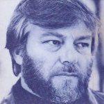photo of Philip F. O'Connor
