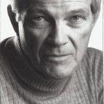 photo of John Nance