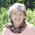 photo of Mary Ann Hoberman