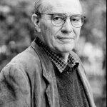 photo of Hugh Nissenson