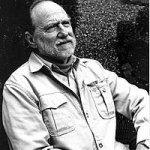 photo of Leonard Nathan