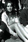 photo of Myra Friedman