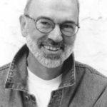 photo of James Howe