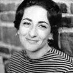photo of Barbara Myerhoff