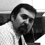 photo of Walter Karp