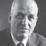 photo of Walter D Edmonds