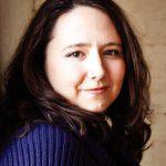 Amanda coplin author photo please credit Corina Bernstein