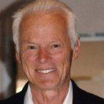 photo of Calvin Bedient