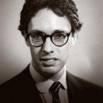photo of Robert Lyons Danly
