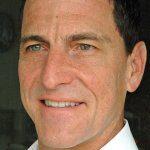 Edward Ball author photo