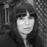 photo of Eleanor Lerman