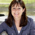 Jane Mayer author photo