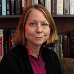 Jill Abramson author photo