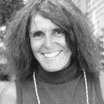 photo of Joy Williams