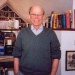 photo of Landon Y Jones