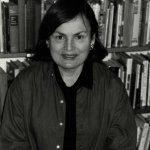 Rosario Ferre author photo