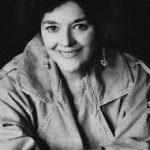 photo of Susan Fromberg Schaeffer